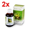 2 pcs. Walnut Extract promotion