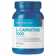 Total Lean L - Carnitine
